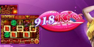 918kiss Apk Hack Android APK & IOS Download New Version