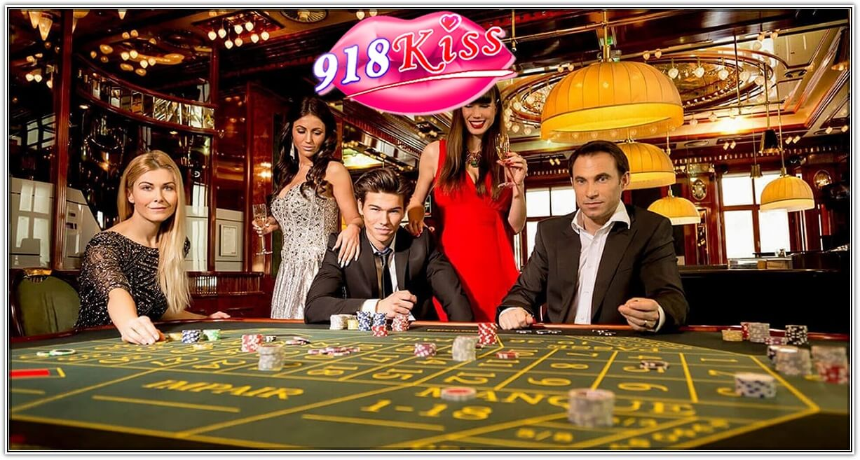 918kiss Big Win APK Free Download 2021 New Version For Android & IOS
