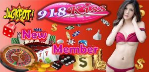 918kiss Demo ID Android APK & IOS Free Download New Version 2021