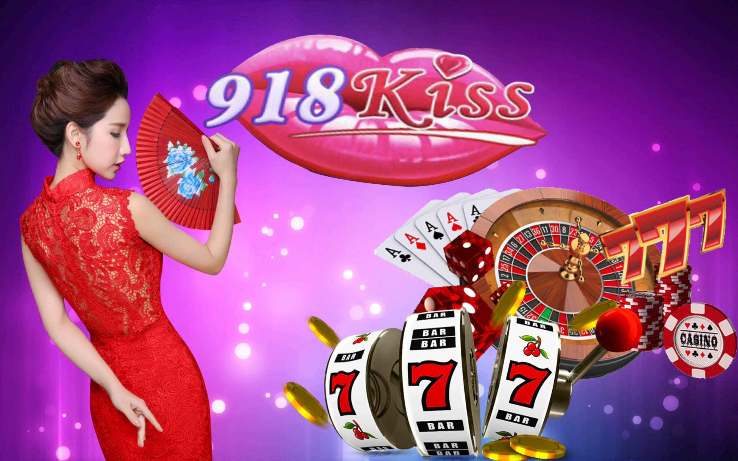 918kiss Easy Win APK Online Free Download Android & IOS 2021