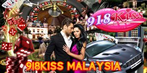 918kiss Easy Win Game Download Free Android APK & IOS 2021