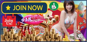 918kiss Login Online Free Download Android APK & IOS 2021