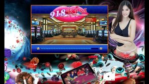 918kiss Ong Android APK & IOS Free Download New Version