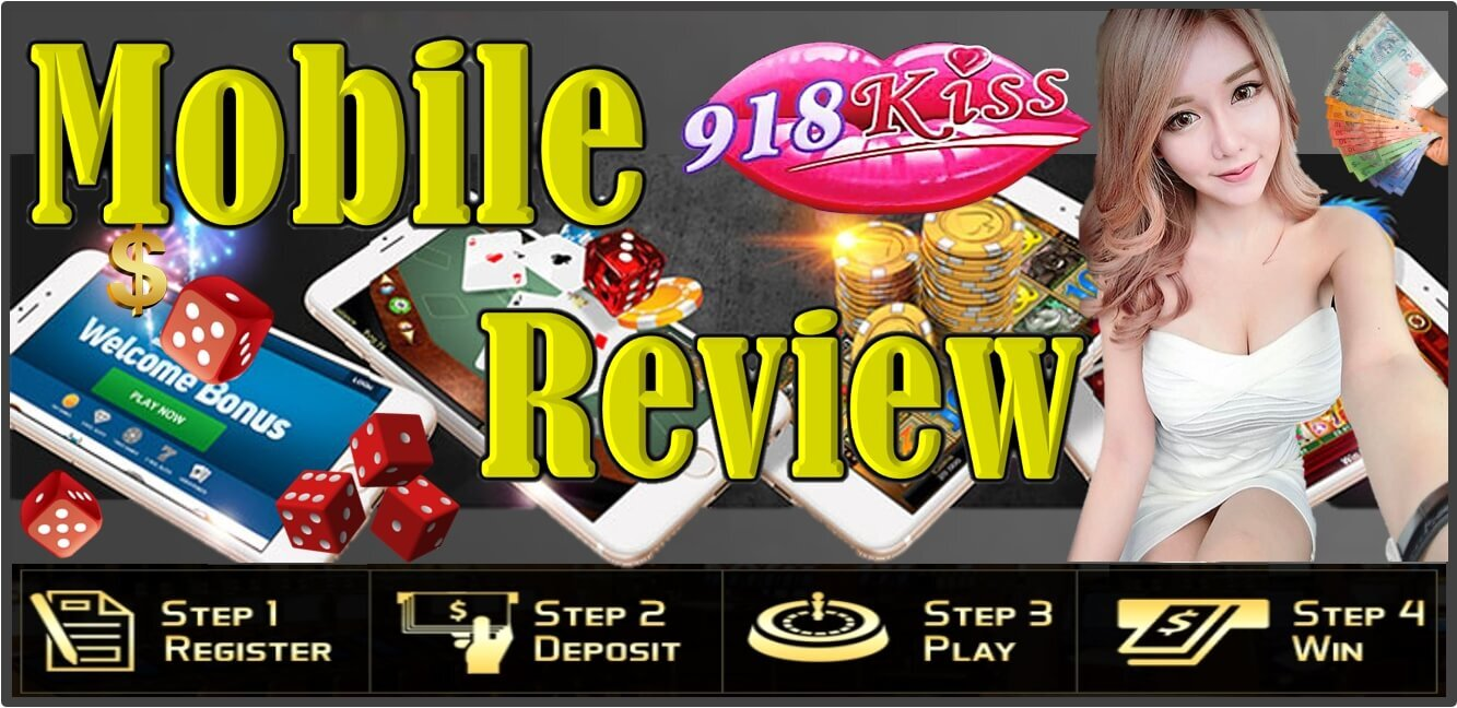 918kiss Original APK Free Download 2021 New Version For Android & IOS