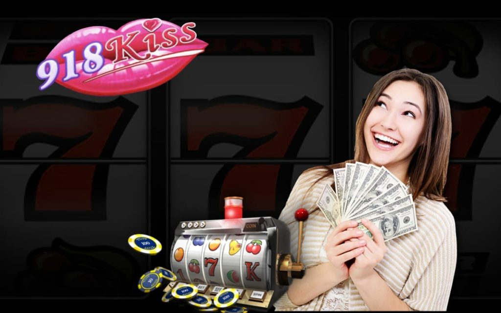 918kiss Plus 2021 APK Free Download New Version For Android & IOS