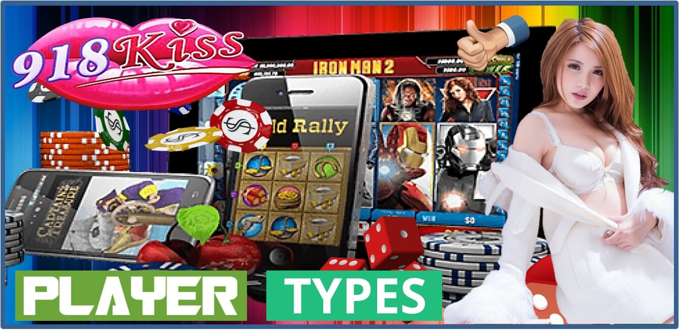 918kiss Register ID Android APK & IOS Download New Version