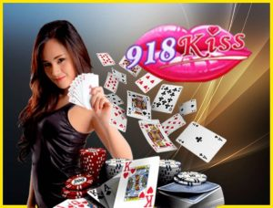 918kiss Slot Game List Download Free Android APK & IOS 2021 | 918Kiss Tip