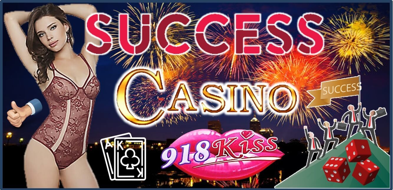 918kiss Test ID Android APK & IOS Download New Version | 918Kiss Tip