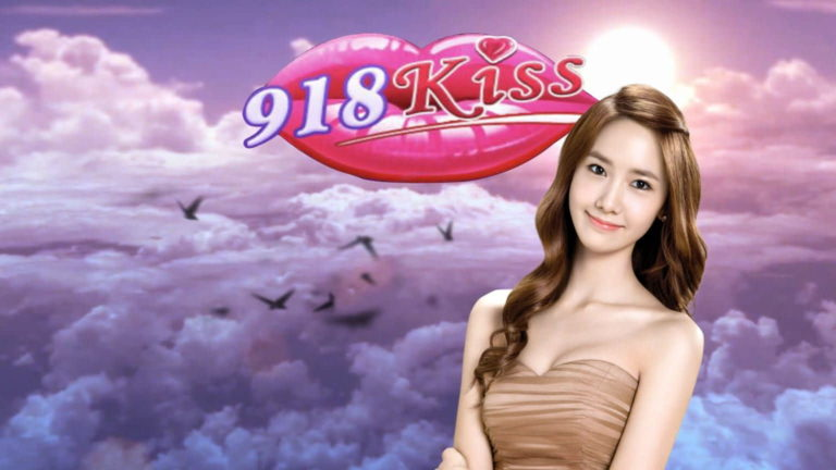 918kiss Victory Onlin Free Download Android APK & IOS 2021