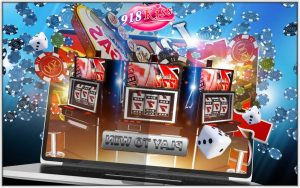 918kiss Wallet APK Free Download 2021 New Version For Android & IOS