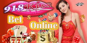 918kiss Win Online Free Download Android APK & IOS 2021