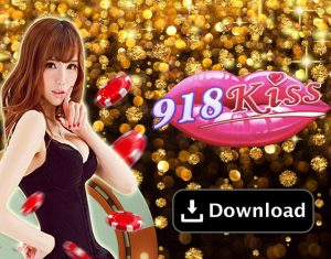 Kiss918 Agency online free Download Android APK & IOS 2021
