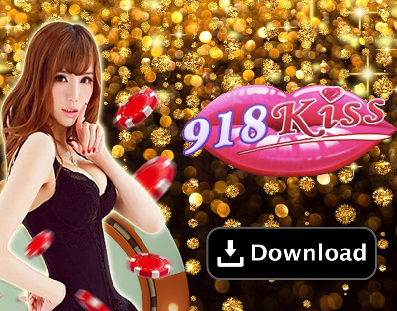 Kiss918 Agency APK Free Download 2021 New Version for Android & IOS
