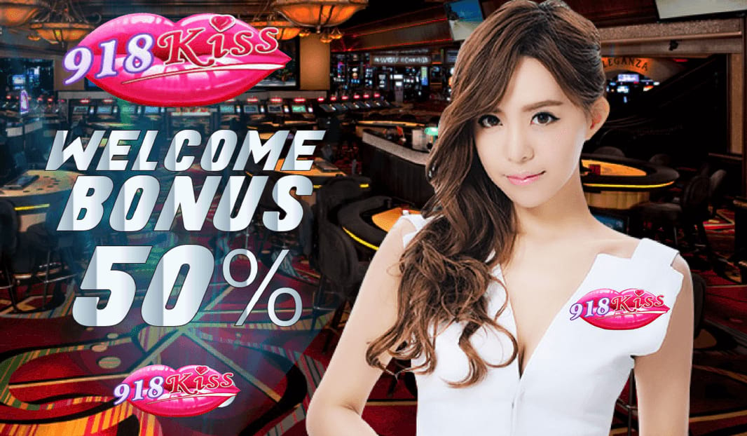 918kiss for PC Android APK & IOS FreeDownload New Version 2021   918Kiss Tip