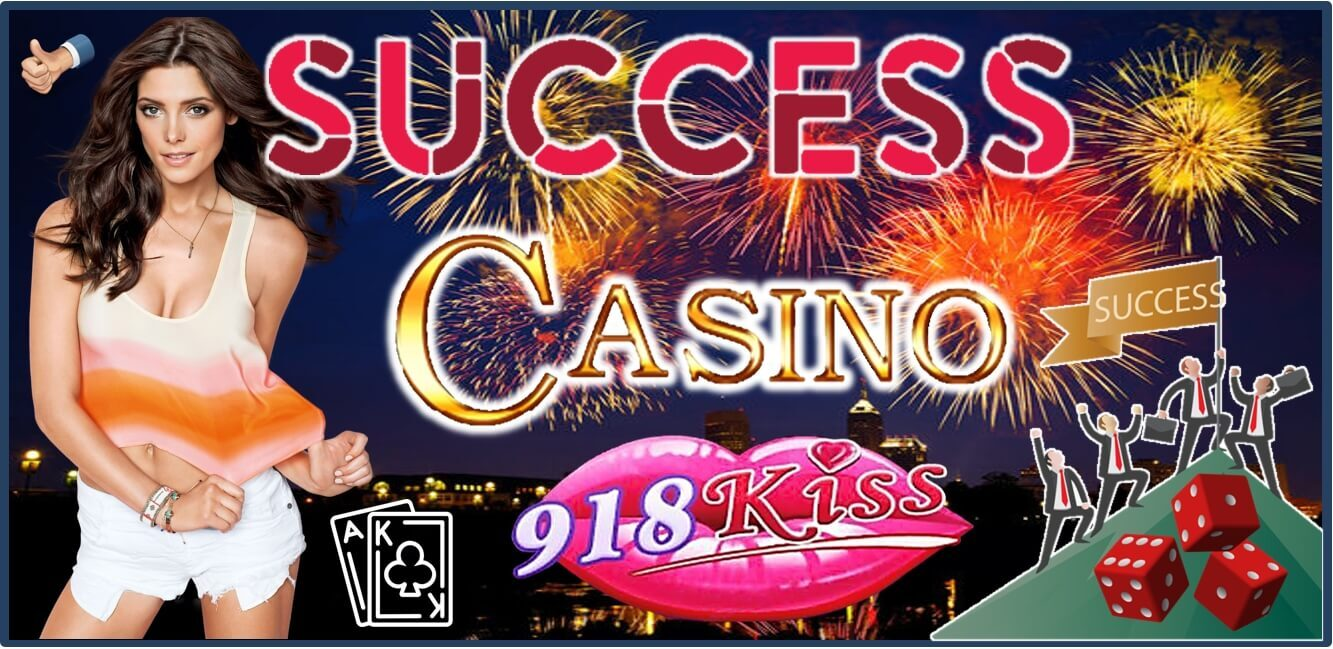 918kiss Jackpot FREE Download Android APK & IOS 2021