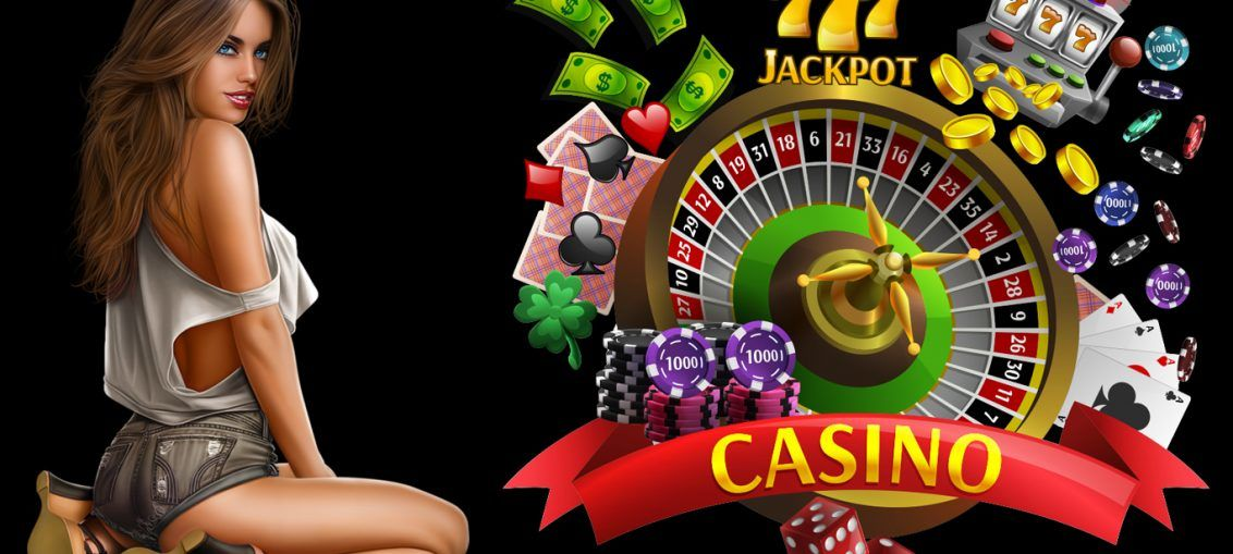 Kiss918 Jackpot Free Online Download Android APK & IOS 2021