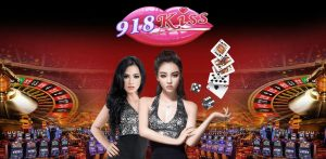 M 918kisses Download Casino Download Android APK & IOS
