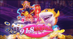 918Kis PRO Ⓜ APK Download Kiss918 Latest Version for Android & iOS
