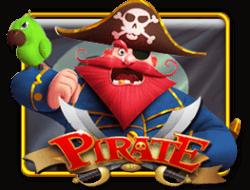 pirate 918kiss