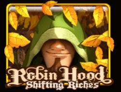 robin hood 918kiss
